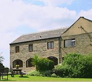 Image of ACKROYD HOUSE BED AND BREAKFAST