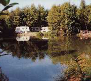Image of HOLME VALLEY CAMPING AND CARAVAN PARK