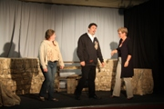 Image of EMLEY DRAMA GROUP