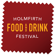 Image of HOLMFIRTH FOOD FESTIVAL
