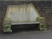 Image of SHEPLEY SPRING FESTIVAL MAY