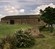 Lower Denby
